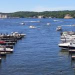 Lake of the Ozarks - Things to do - May 2021 - Blog